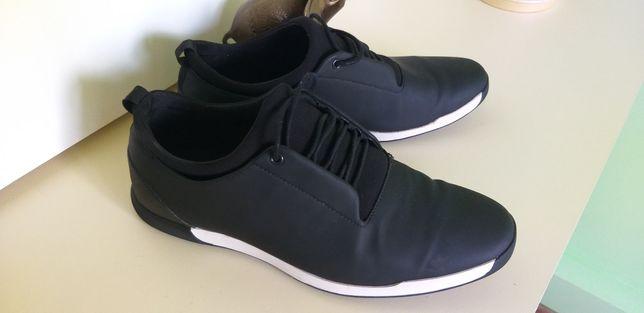 Кросівки Zara чоловічі