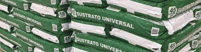Substrato universal