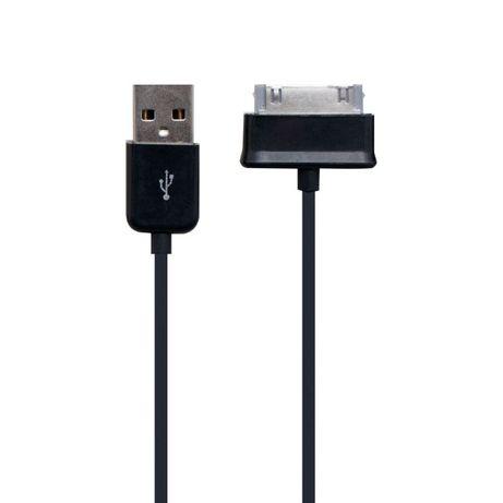 USB кабель для Samsung Galaxy Tab