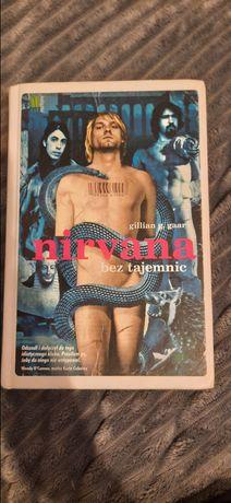 """""""Nirvana bez tajemnic"""" gillian g. gaar"""