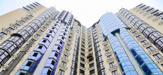 Своя квартира 30 метров в новом доме на Таирова