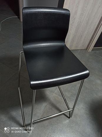 4 Cadeiras Cozinha