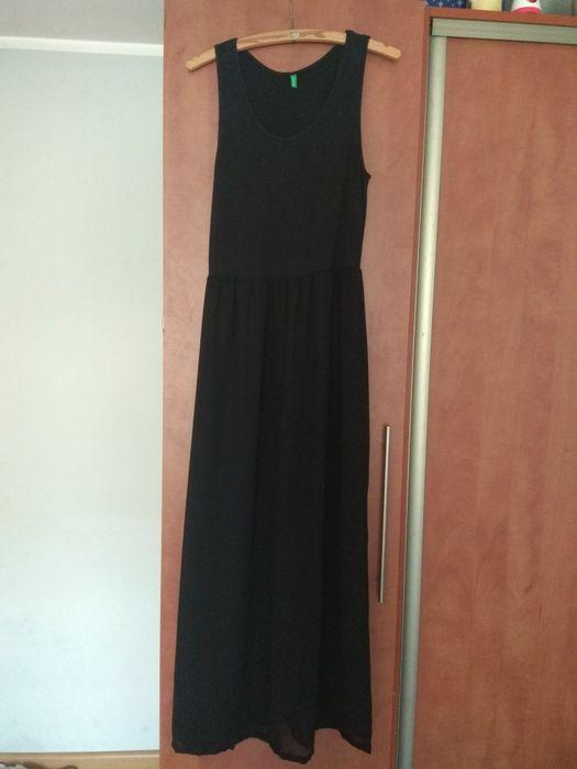 Długa sukienka Kobylniki - image 1
