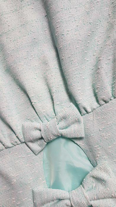 Sukienki  38- 40 Barcice - image 1