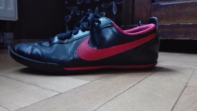 Nike Fivekay rozmiar 38
