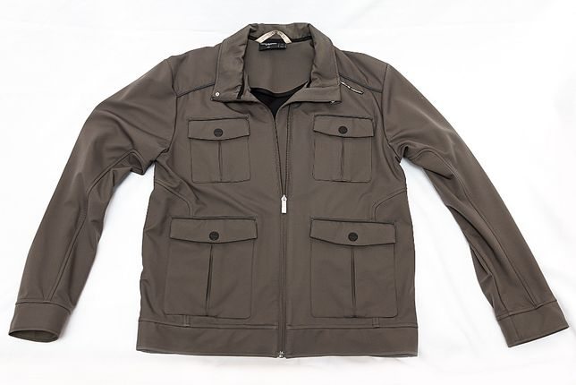 Куртка porsche design adidas