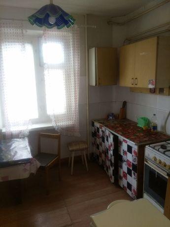 2х комнатная в Купянске