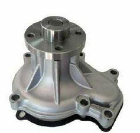 Pompa wody Kubota V3300, V3300T