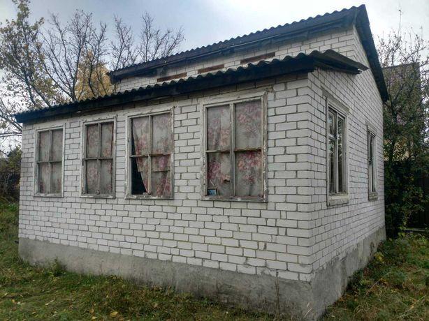 Дом дача Киев Осокорки