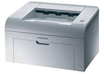 Принтер лазерный ч/б Samsung ML-2015