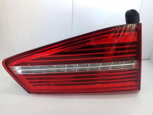 Lampa lewy tył led VW PASSAT B8 KOMBI
