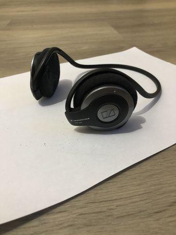 Słuchawki sennheiser mm100