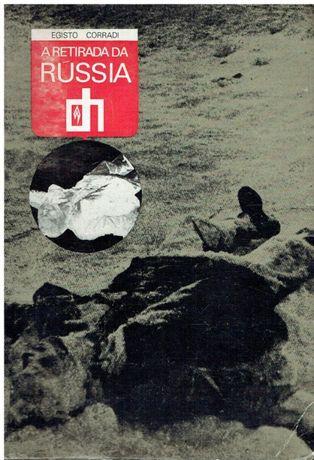 10361 Colecção Documentos Humanos da Portugália Editora