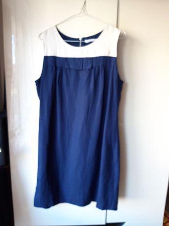 Sukienka Quiosque