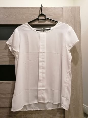 Bluzka rozmiar L