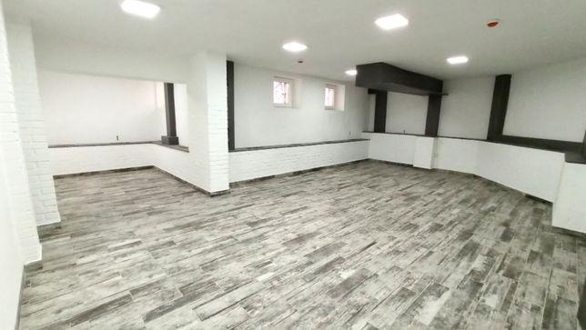 Сдается офис в аренду 75 м2 Киев 19000 грн.