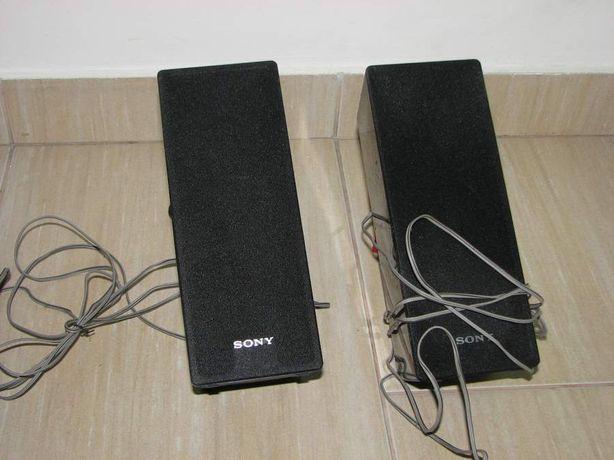 głośniki kina domowego Sony