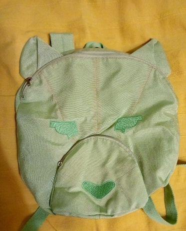 Рюкзак H&M - 150 р