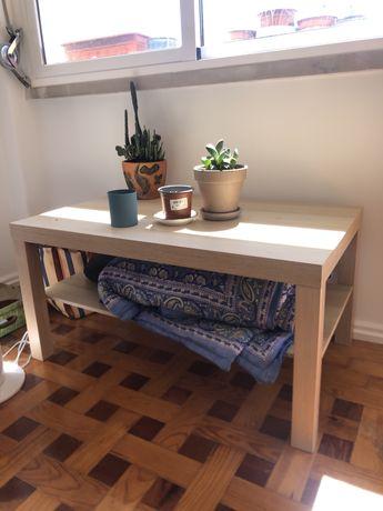 Mesa de Apoio IKEA Lack URGENTE!