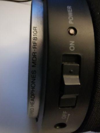 Sprzedam słuchawki bezprzewodowe Sony
