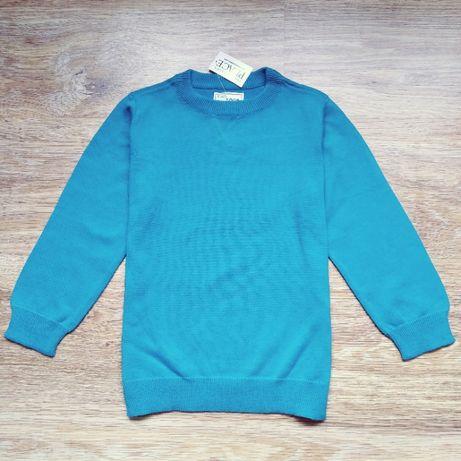 Новый свитерок childrens place на мальчика 4 года