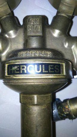 Reduktor ciśnieniowy hercules ckm70