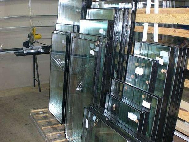 Продам Стеклопакеты однокамерные с энергосбережением