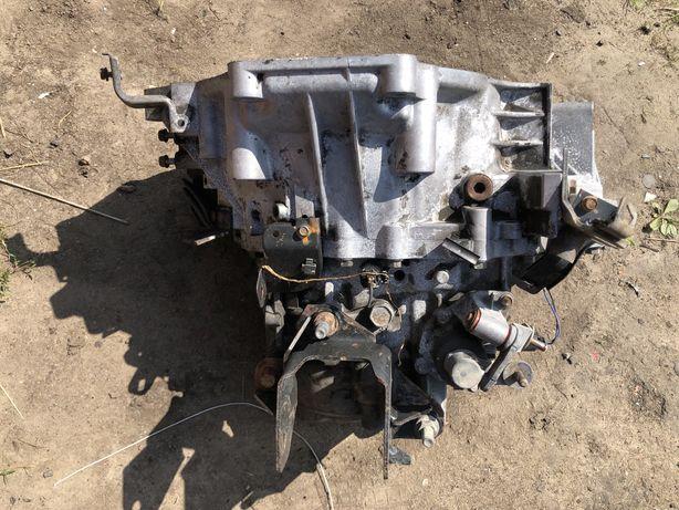 КПП Mazda 6 gg Коробка передач Мазда 6  3А1