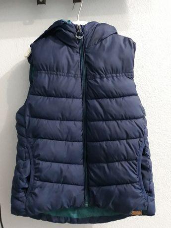 Жилетка Zara 128