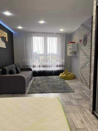 Пропонуємо в оренду квартиру-студію на вул.Володимира Великого