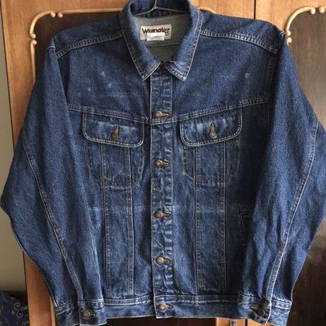 Куртка фірмова Wrengler