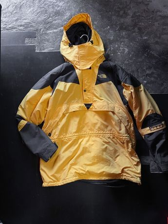 Casaco Anorak The North Face Extreme Light Vintage