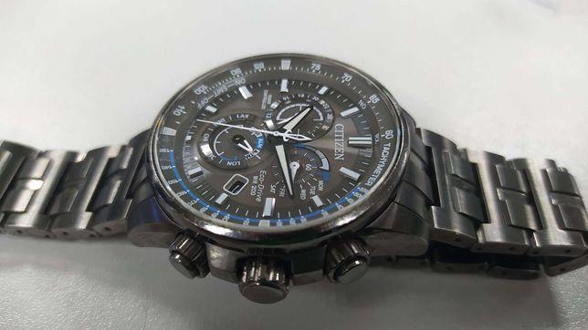 Часы Наручные Citizen CB5887-55H