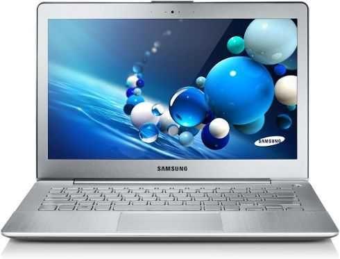 Samsung SERIES 7 UltraBook NP730U3E CPUi5 RAM10GB SSD512GB AMDHD8570M