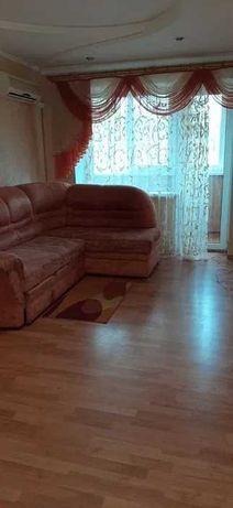 Продам квартиру на Подоле