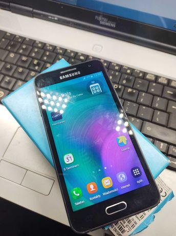Telefon Komórkowy Samsung A3 Sm-A300FU ! Lombard Dębica