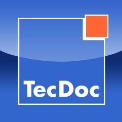 Интернет магазин автозапчастей Tecdoc, База кроссов, Кроссы.