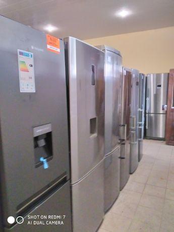 Холодильники нові та б/у