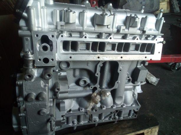 silnik iveco 3,0 hpi euro4 ducato jumper boxer