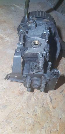 Pompa wtryskowa VW T3 1.6 D