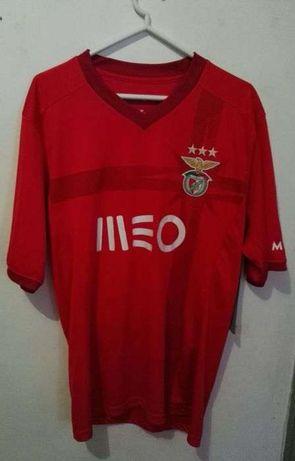 Camisola do SL Benfica