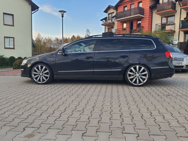 Felgi A.R.T 5x112 mercedes NIE 'MAM' VW audi