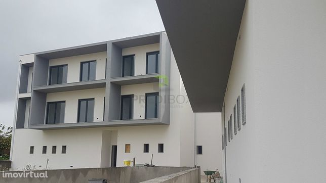 Apartamento T3 Venda em Travassô e Óis da Ribeira,Águeda