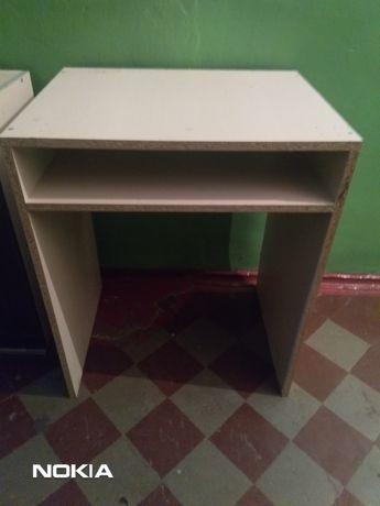 Продам шкаф кухонный и слол