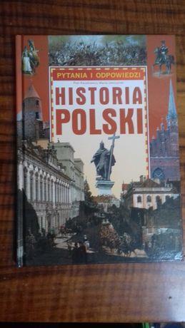 Zestaw kilku książek (1)