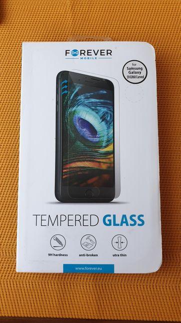 Szkło hartowane Samsung Galaxy S9 G960