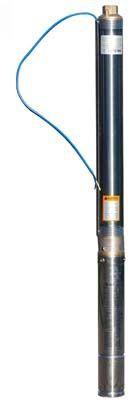POMPA Głębinowa 3''SDM 33, 1,1 KW + Kabel 20m Antypiaskowa .