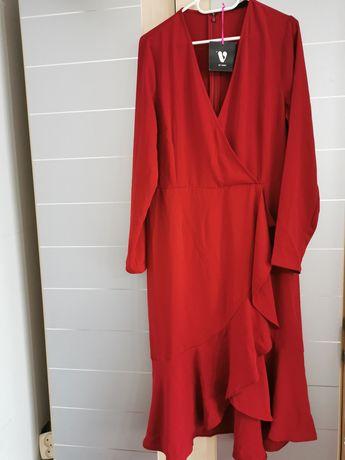 Sprzedam sukienkę V by Very