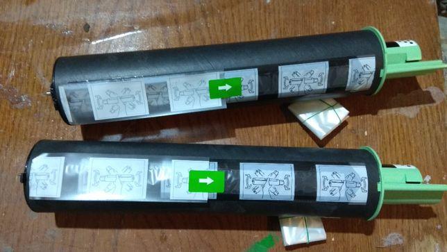 Тонер XEROX TONER 6R90161 1012/5012/5014 2* 400 gr,
