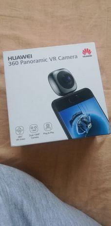 Huawei Camera VR 360
